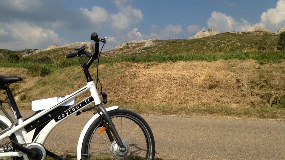 visite istanbul vélo